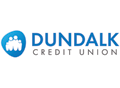 Dundalk Credit Union