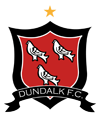 Dundalk Football Club Logo